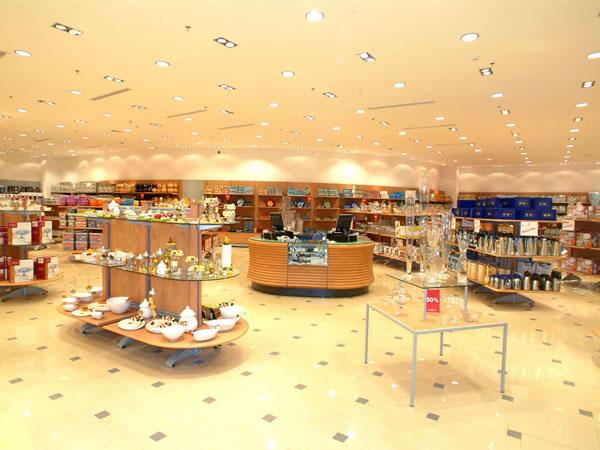 negozi arredamento rimini. new downtown sonora salon inside of ... - Negozi Arredamento Cesena
