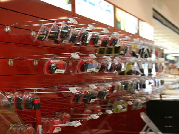 emejing negozi arredamento ravenna pictures - ameripest.us ... - Negozi Arredamento Cesena