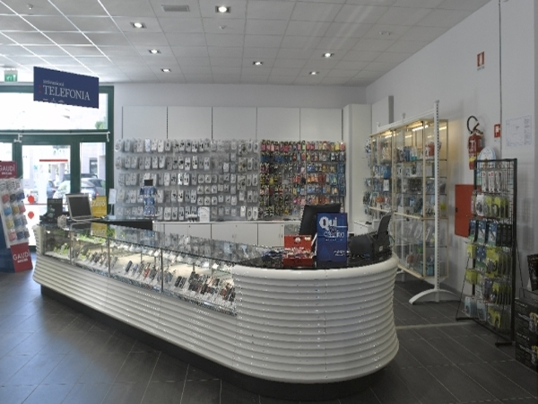 Emejing negozi arredamento ravenna pictures for Arredo ufficio ravenna